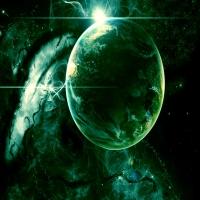 тема о неизвестных орбит и возникновение Сверхновых