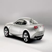 картинка про авто для любителей the-best авто- дизайна