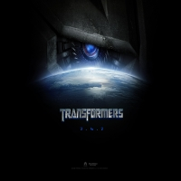 картинка из Трансформеров, трансформация авто в роботов