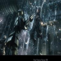 Игра, тема на рабочий стол долго будет напоминать о лучшей игрушке, Final Fantasy