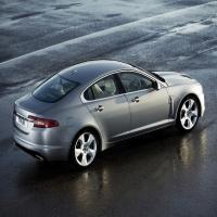 тема про автомобили для профессионалов утонченного дизайна