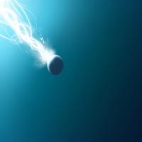 тема о неизвестных гакактиках и возникновение Сверхновых, орбиты тел