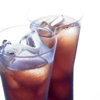 Уникальные ледяные напитки, свежесть в летнюю пору