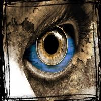 глаз атрейдиса наоборот