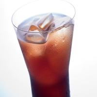 напитки, свежесть в летнюю пору