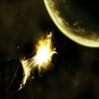 тема про неизвестных орбит и возникновение красных гигантов