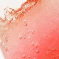 Уникальные холодные напитки, свежесть в летнюю пору