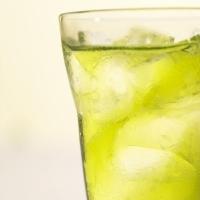 Уникальные прохладительные напитки, свежесть летом