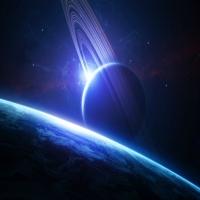 тема о неизвестных гакактиках, тема космоса