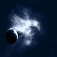 тема о нереальных планетах и зарождение Сверхновых, орбиты космических тел