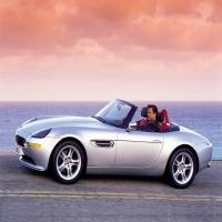 картинка про авто для профессионалов изысканного дизайна