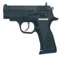 Огнестрельное оружие для ценителей, мощность которая дает веру в себя