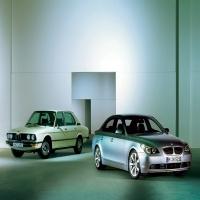 обои про авто для профессионалов изысканного авто- дизайна