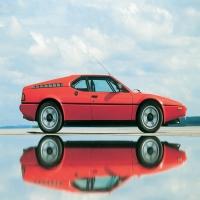 картинка про авто для профессионалов изысканного авто- дизайна