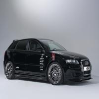 картинка про авто для любителей лучшего дизайна